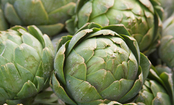 15 Ways to Use Artichokes