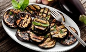 8 Excellent Reasons to Eat More Eggplants