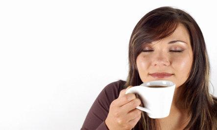 Honeybush Tea Stops Fat Accumulation