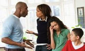 3 Ways Couples Delay The Decision To Divorce