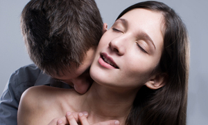 11 Signs Your Sex Life Is Totally Normal