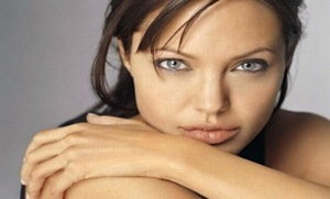 Was Angelina Jolie 'Medically Hexed?'