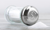 Salt is Bad For You… No It's Not!