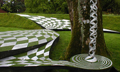 5 Interesting & Unusual Parks (Slideshow)