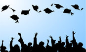 5 Green Ways To Show Your Graduate Some Love