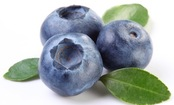 Unexpected Health Benefits of Blueberries