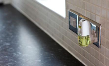 5 Reasons to Avoid Air Fresheners