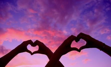 Love Found, Love Lost
