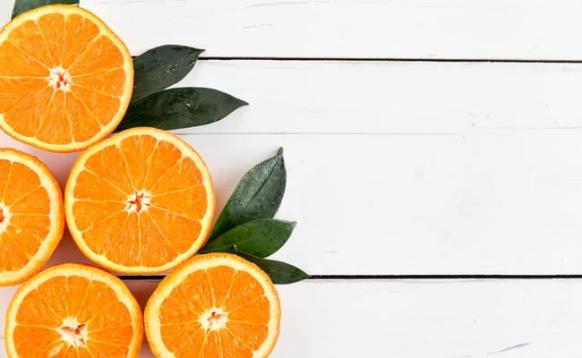Image result for fruit orange