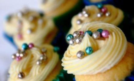 5 Food Groups That Damage Fertility
