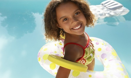Water Summer Safety Tips