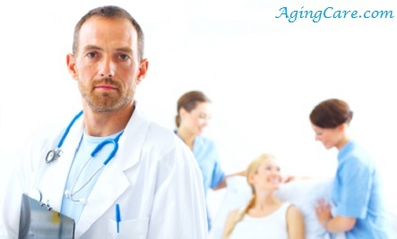 Is Your Doctor Lying to You?