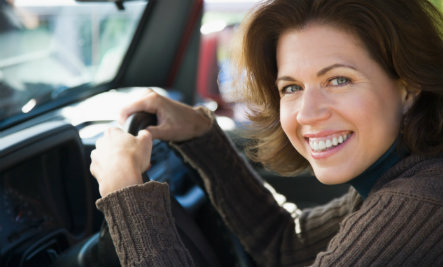 5 Reasons To Stop Idling Your Car