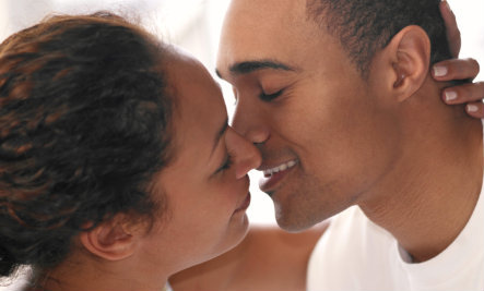 5 Ways to Keep the Spark in Your Relationship