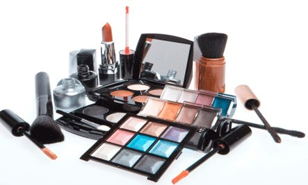 5 Shocking Facts about Your Cosmetics