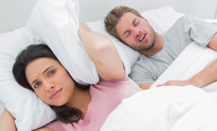 Is Sleeping Separately Good for Your Relationship?