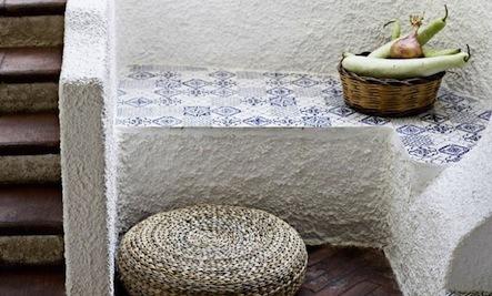 6 Alternative Ways to Use Tile