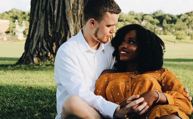 3 Keys to a Happy Relationship, According to Researchers