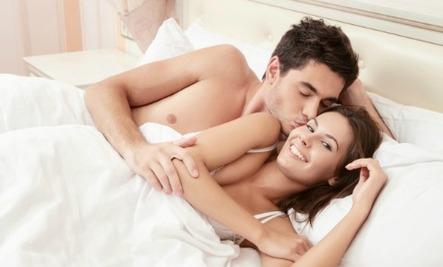 10 tips for longer lasting sex