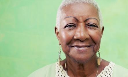 4 Factors That Affect Elder Well-Being