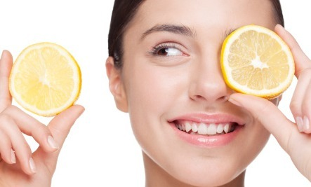 10 Terrific Reasons to Love Lemons