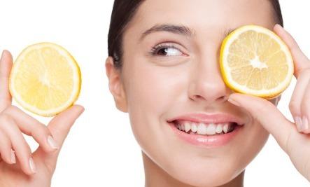 10 Terrific Reasons to Love Lemons