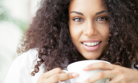 8 Ways to Make Your Coffee (or Tea) Healthier
