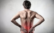 8 Surprising Habits That Cause Back Pain