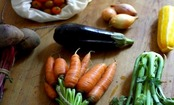 8 Tips for Keeping Vegetables Fresh Longer