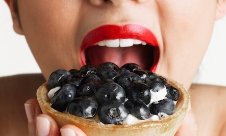 9 Ways to Ruin Superfoods
