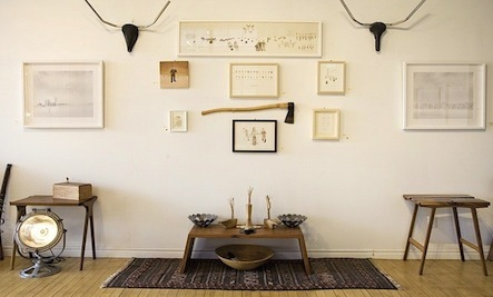 Handyman Decor: 8 Ways to Decorate with Tools