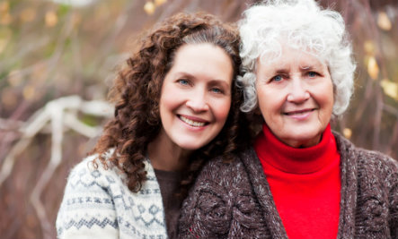 The Alzheimer's 'Cure' We Can Create Right Now