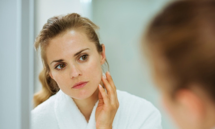 How Healthy Is Your Skin? (5 Reasons to Know Your ABCDE's)