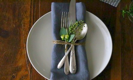 Diy napkin ring for thanksgiving or any occasion care2 healthy diy napkin ring for thanksgiving or any occasion solutioingenieria Gallery