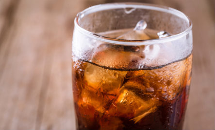 Aspartame Isn't Safe…Unless You Ask Coca-Cola