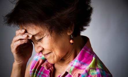 10 Quotes that Will Change the Way You See Alzheimer's