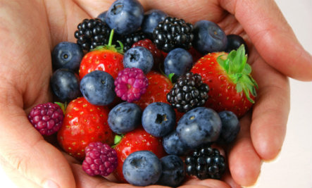 7 Fruits and Vegetables That Boost Your Immune System