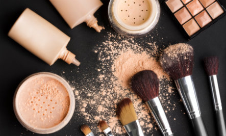What You Don't Know About Cosmetics' Expiration Dates