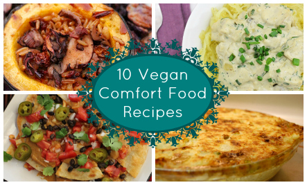 10 vegan comfort food recipes for winter care2 healthy living 10 vegan comfort food recipes for winter forumfinder Images