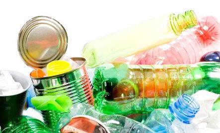 Toxic BPA Sales Skyrocket Despite Link to Cancer, Obesity, More