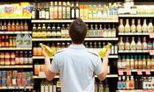 Beware! The 6 Most Mislabeled Foods