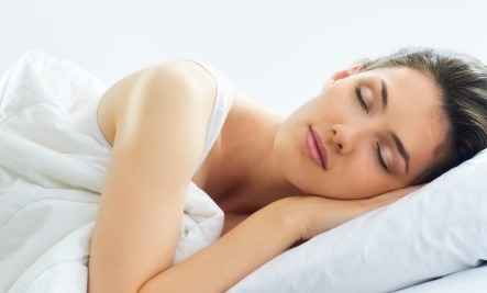 4 Enemies of Good Sleep (And How to Defeat Them)