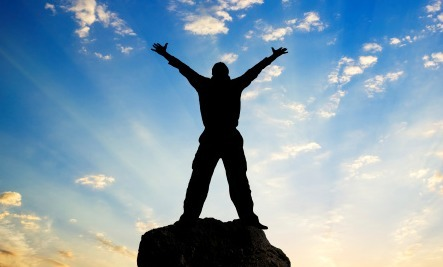 10 Things That Winners are Never Afraid to Do
