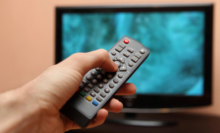 Death By Remote Control: Has Convenience Ruined Our Culture?
