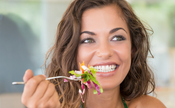 5 Foods Proven to Make You Happier