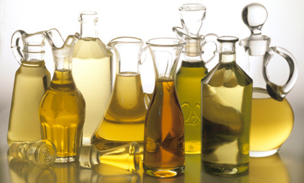 3 Ways to Discard Used Cooking Oil