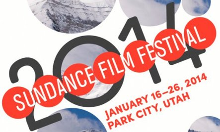 5 Sundance Documentaries You'll Want to Check Out This Year