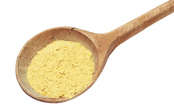 Why Athletes Should Eat More Nutritional Yeast