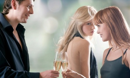 Affair Revenge Websites: Are They The Perfect Punishment?
