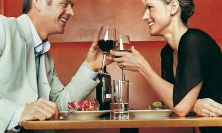When Should A Woman Pay On A Date?